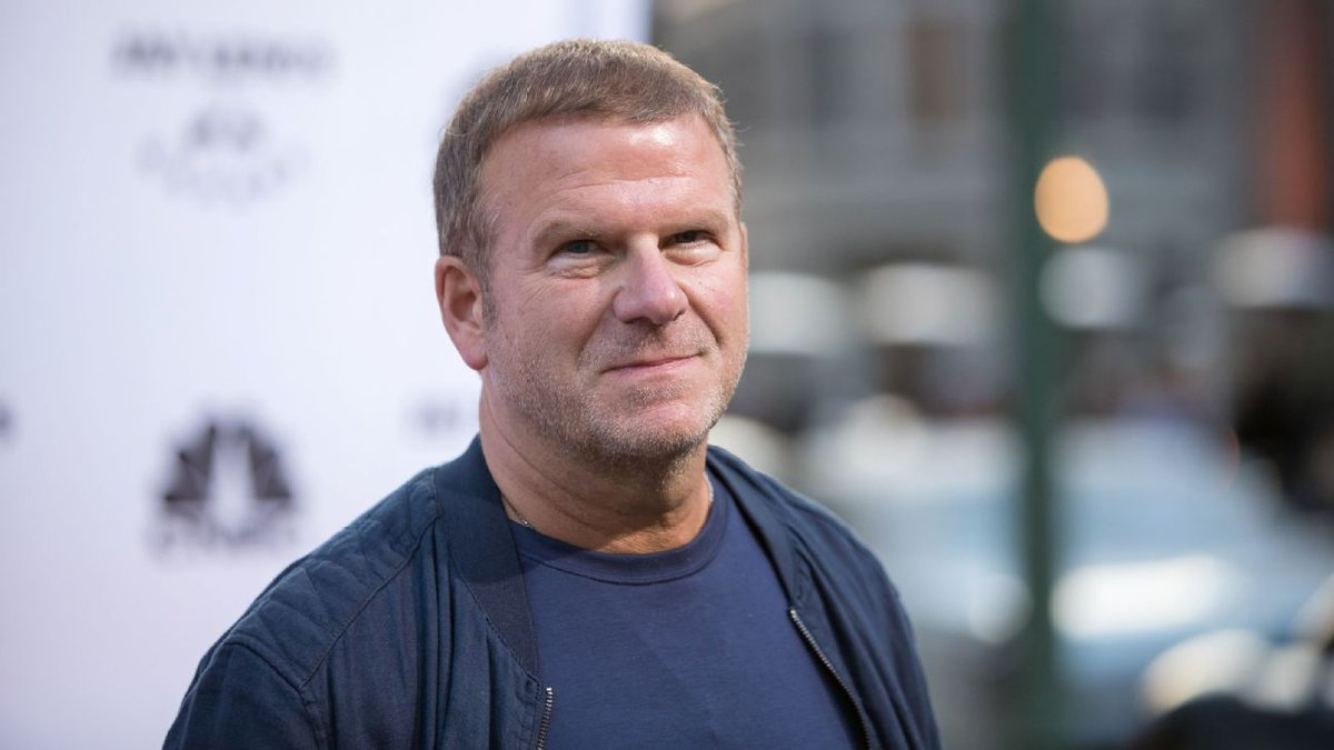 Tilman Fertitta, Home of the Houston Rockets